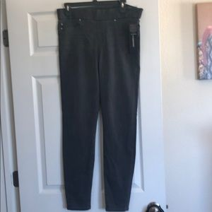 Brand new Liverpool skinny jeans size 10